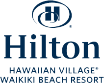 Hilton Hawaiian Village Hotel Transfers