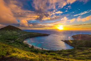 Private Charters Service In Hawaii
