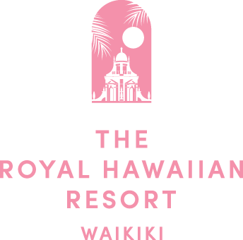 Royal Hawaiian Hotel Transfers