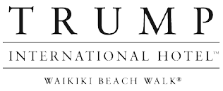 Trump International Honolulu Hotel Transfers